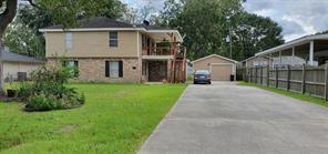 2710 Connorvale