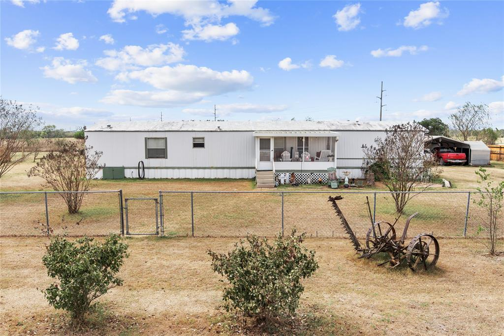 10435 County Road 173, Iola, TX 77861