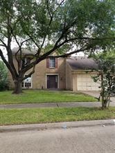 13314 Bridgewalk, Houston TX 77041