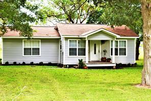 930 County Road 235, Wharton, TX, 77488