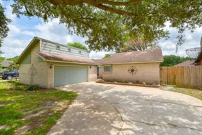 11610 Counselor Street, Houston, TX 77065