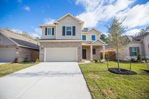 4643 Sequoia Echo, Spring, TX, 77386