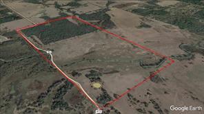 0 county road 302, caldwell, TX 77836