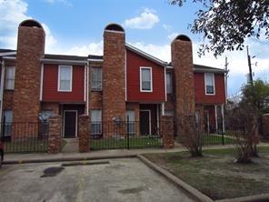 7720 W Gulf Bank Road #7720, Houston, TX 77040