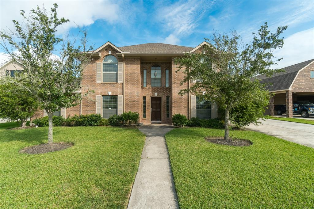 Directed Realty Houston Tx Real Estate