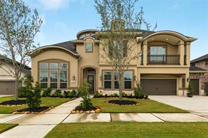 13410 hays highlands lane, houston, TX 77059