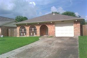 13419 woodring drive, houston, TX 77045