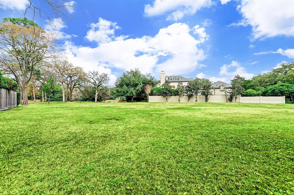 2409 Pine Valley Court, Houston, TX 77019 - HAR.com