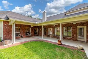 414 richmond place drive, richmond, TX 77469