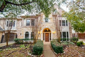 1454 Hatchmere, Spring, TX, 77379