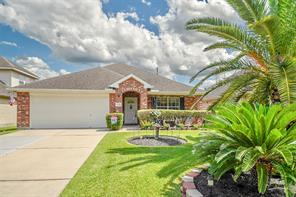 22084 Knights Cove