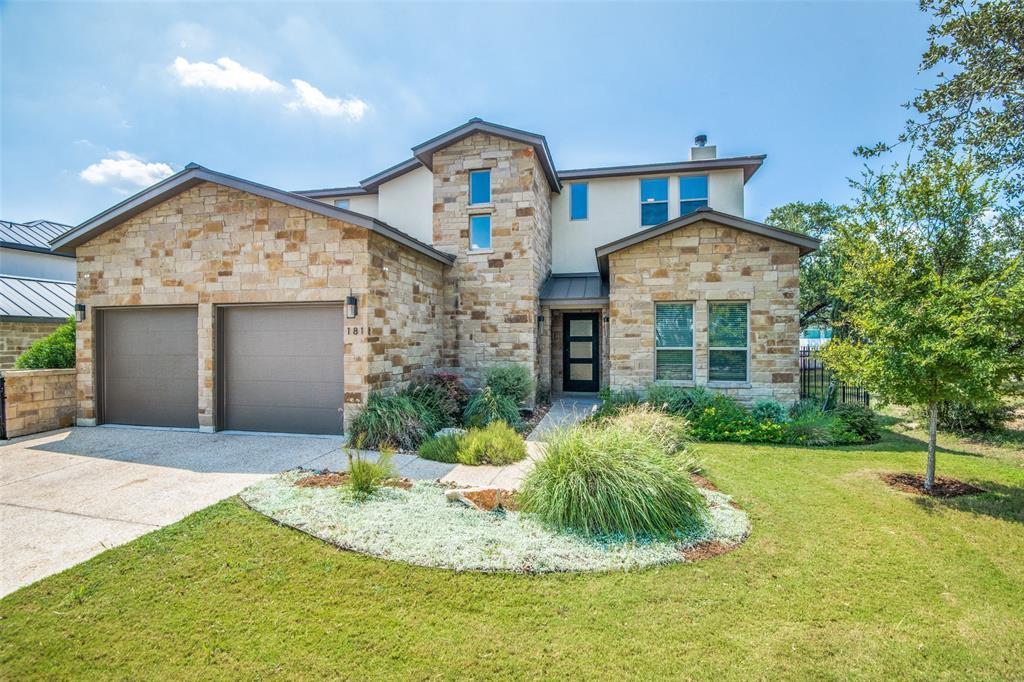 181 Westcourt Lane, San Antonio, TX 78257