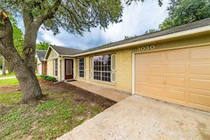 3030 helmsley drive, pearland, TX 77584