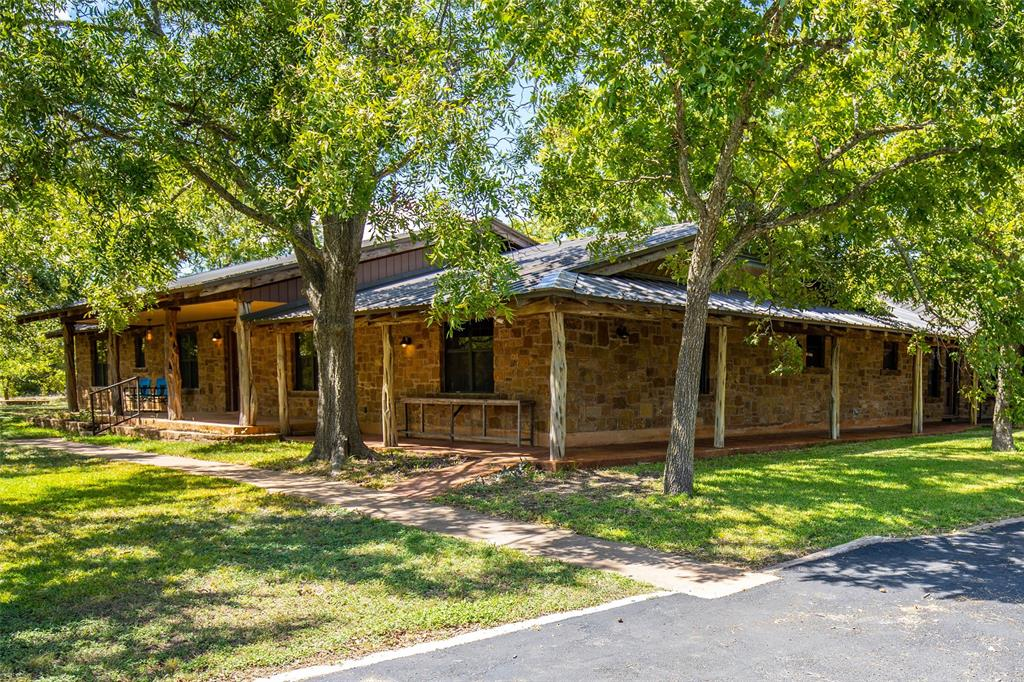 2076 County Road 108, Burnet, TX 78611