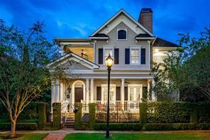 27 East Bay, The Woodlands TX 77380