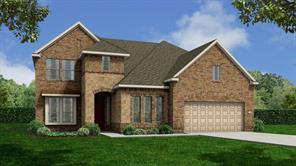 8208 Longear Lane, Rosenberg, TX 77469