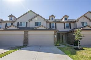 18139 Bethany Manor, Katy, TX, 77449
