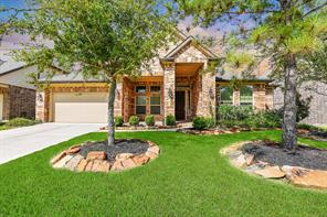 9322 Taylor Cliff