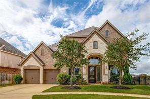 9723 Painted Stone, Cypress, TX, 77433