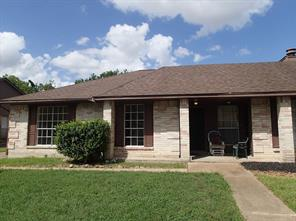19430 Plantain Drive, Katy, TX 77449