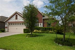 13309 Hickory Springs, Pearland, TX, 77584