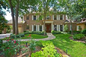 50 Lyric Arbor Circle, The Woodlands, TX 77381