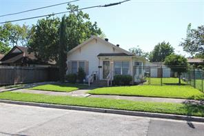5708 dorbrandt street, houston, TX 77023