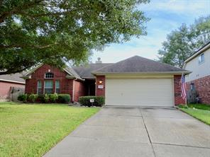 21805 Maidens Crossing