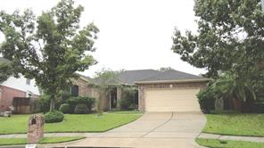 2706 Beacon Bay, Friendswood, TX, 77546