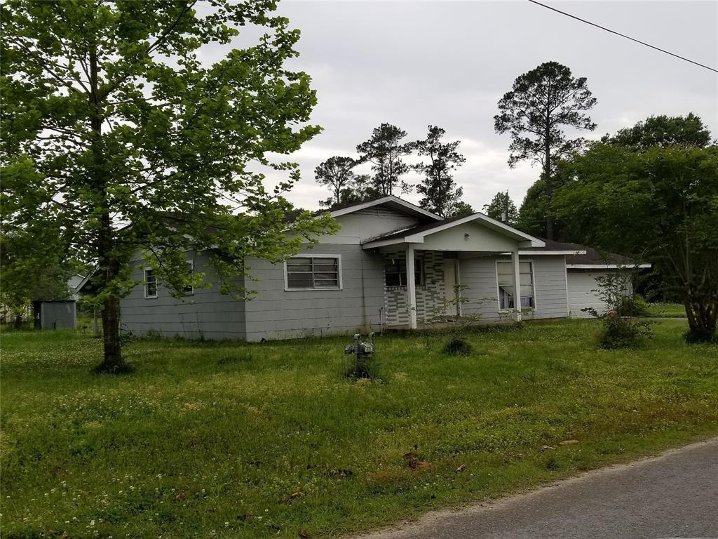 4777 Walea Drive, Orange, TX 77632