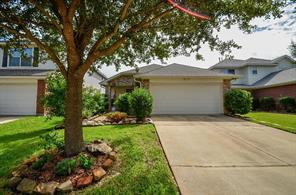 4722 Cypress Dawn, Katy, TX, 77449