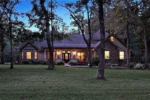 20111 flying dove trail, crosby, TX 77532