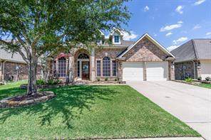 11506 Staffordale, Cypress, TX, 77433