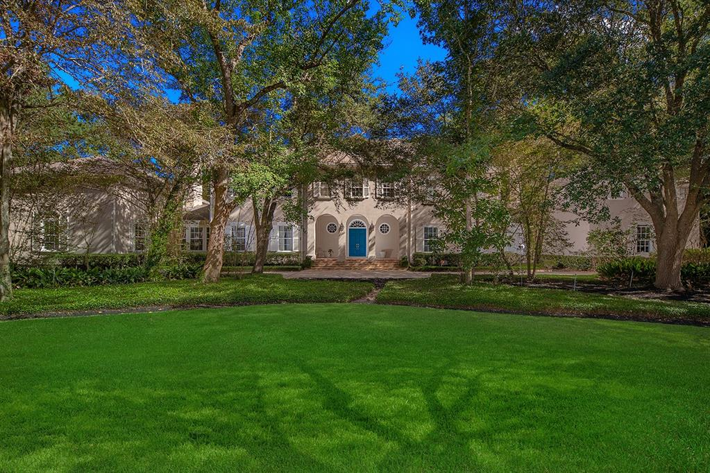 75 Northgate Drive, The Woodlands, TX 77380