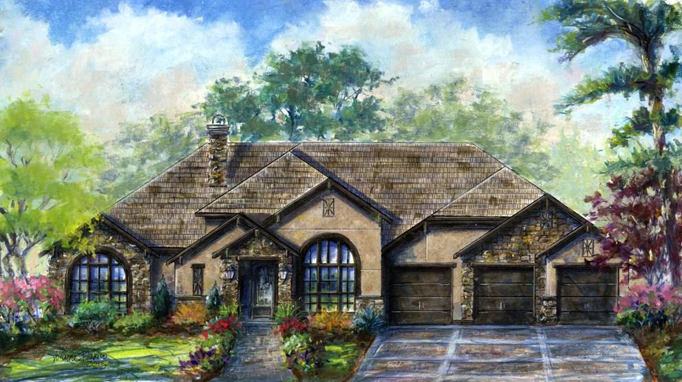"This stunning ""to be built"" offered by one of Houston's premier Southern Living Custom Home Builders, Morning Star gives you the flexibility to design your dream home on this incredible 15,000sf+ home site nestled on a protected, private cove that overlooks the beautiful waters of Lake Conroe. You'll enjoy resort style living in Bentwater, with three pristine golf courses, a yacht club (membership will be transferred with the sale. Valued $60k membership which includes unlimited rounds of golf with no green fees for all three golf courses, use of clubhouse and dining facilities), pool, fitness, tennis, and day spa. Guarded Entry Gates in this section for added peace of mind for your investment. As a benefit of purchasing, Morning Star will offer complimentary plan design valued at over $15,000 with signed design/build contract. Plan is for conceptual idea only and can be modified/changed at buyer discretion."