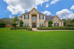 24902 north pointe place, katy, TX 77494