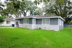1417 Highland, Bay City, TX, 77414