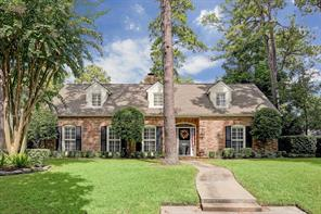 12210 Cobblestone, Houston TX 77024
