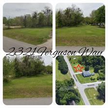 2321 Ferguson Way, Houston, TX 77088