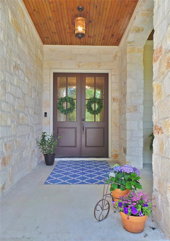 18255 Cantle Court, College Station, TX 77845