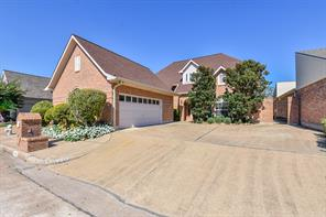 2818 lakeview drive, missouri city, TX 77459