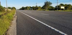 5920 HIGHWAY 6, Hitchcock, TX, 77563