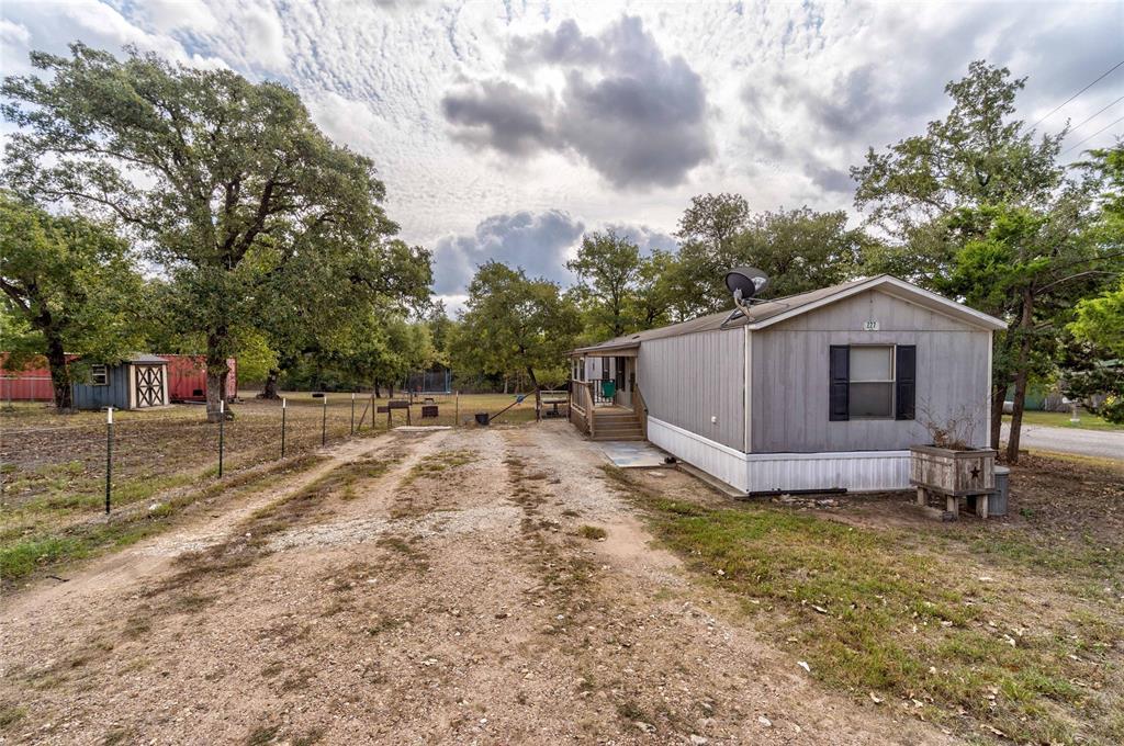 227 Lba Drive, Bastrop, TX 78602