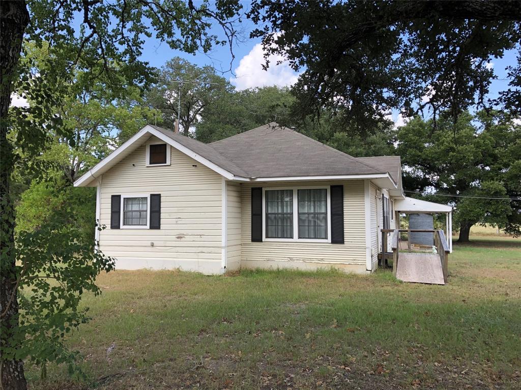 1058 County Road 140, Ledbetter, TX 78946
