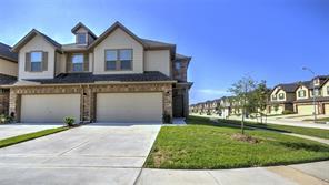 14919 Silver Branch, Houston, TX, 77095