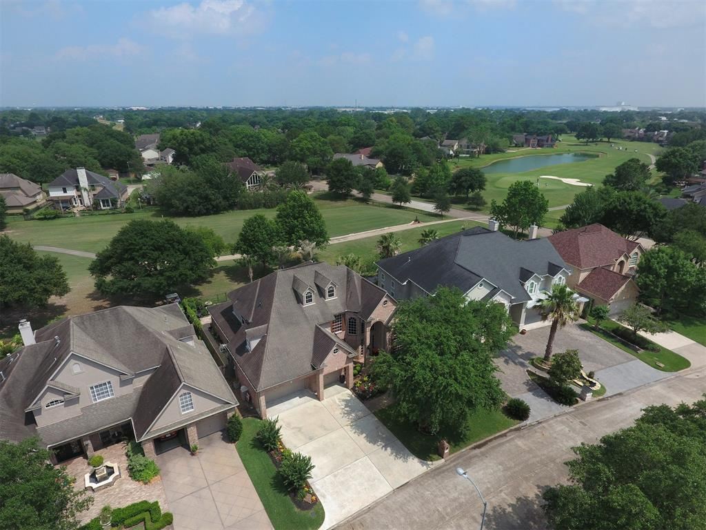 7510 Holly Court Estate, Houston, TX 77095
