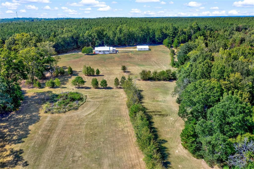 357 Norman Road, Other, GA 30668