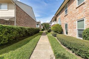 14672 Perthshire, Houston, TX, 77079