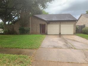 3103 Rifle Gap, Sugar Land, TX, 77478