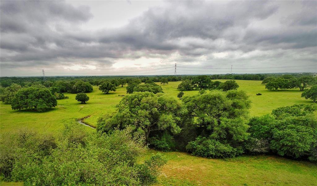 265 Boulton Creek Road, Muldoon, TX 78949